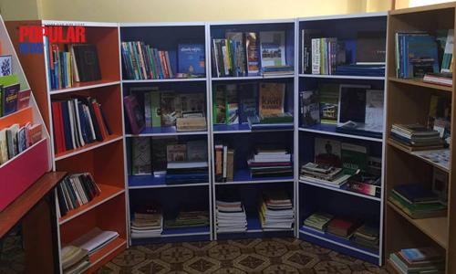 engr-library-copy
