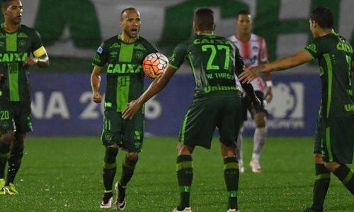 brazil-football-copy