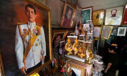 thai-new-king-copy