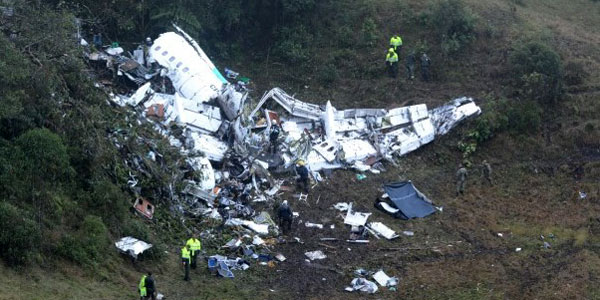brazil-air-crash