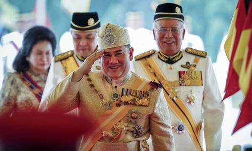malaysia-king-copy