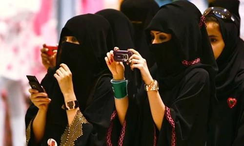 saudi-copy
