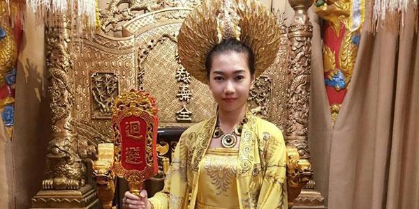 Miss Tourism Queen  ခင္လျပည့္ေဇာ္ သြားေရာက္ခဲ့သည့္ ခရီးစဥ္မ်ား အေၾကာင္း စာအုပ္ေရးသား ထုတ္ေဝမည္