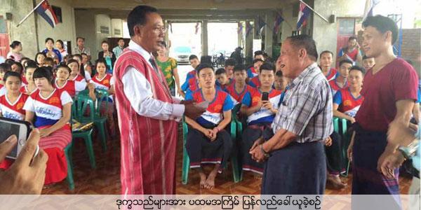 thai-worker