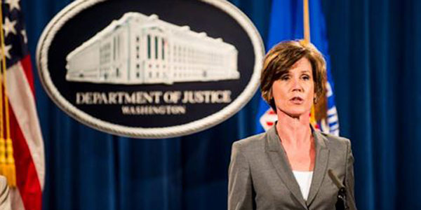 President-Trump-Fires-Acting-Attorney-General-Sally-Yates-After-She-Defied-Immigration-Order
