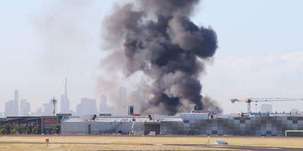 tourists-killed-in-Australia-plane-crash
