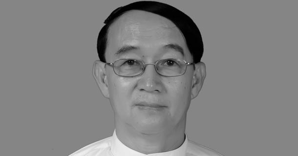 Kaung Thant (1)