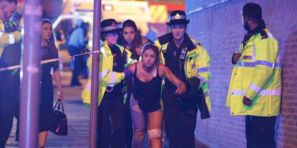 Manchester-attack2
