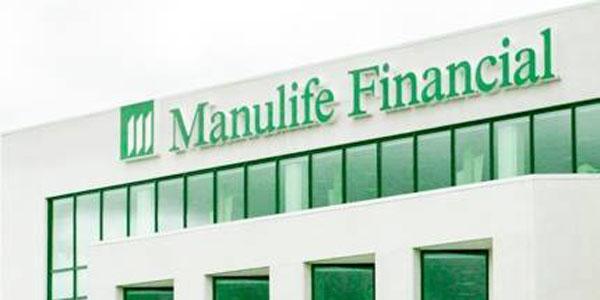 ကေနဒါ အေျခစုိက္ အာမခံ လုပ္ငန္းႀကီး (Manulife Financial Corporation – MFC) က ျမန္မာႏုိင္ငံတြင္ ရင္းႏွီးျမဳပ္ႏွံခြင့္ရ ရန္ေစာင့္ဆုိင္းေန