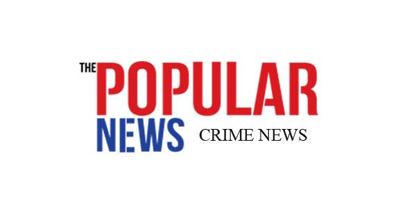 ကင္းေစာင့္ေနတဲ့ ရဲတပ္သားတစ္ဦး မိမိကိုယ္ကိုယ္သတ္ေသ