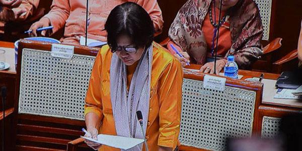 ရန္ကုန္တိုင္းအစိုးရက ထိန္းခ်ဳပ္ စင္တာကေန မီတာဖတ္လို ့ရတဲ့ စနစ္ကို စတင္ေဆာင္ရြက္ဖို႔ စီစဥ္ေနျပီ