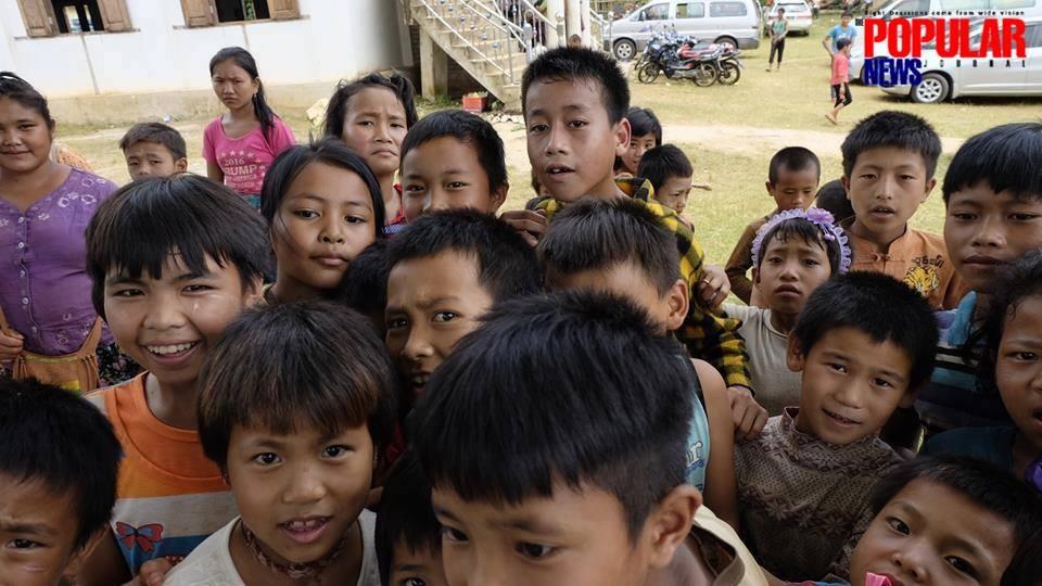 Poo Naing Linn 1
