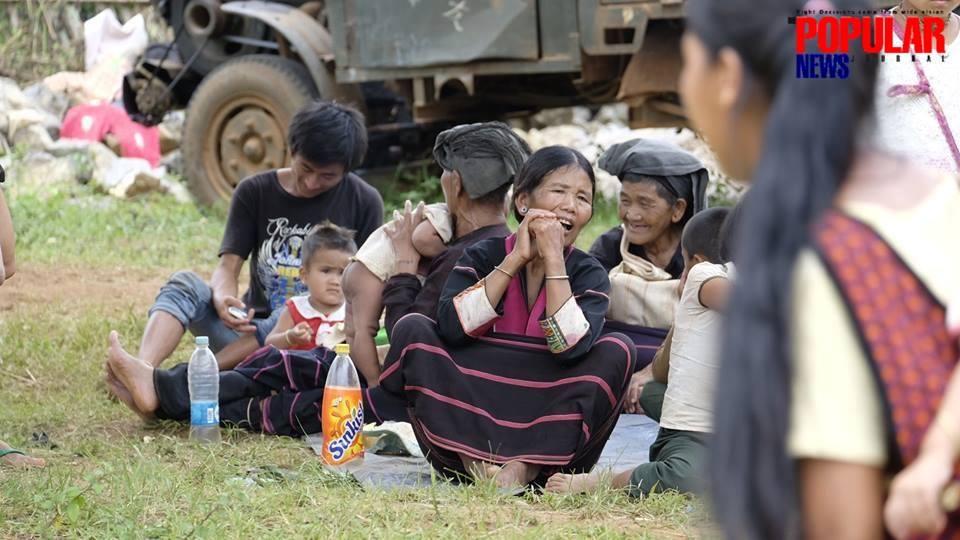 Poo Naing Linn 6