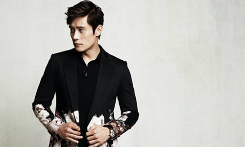 lee-byung-hun-side-responds-to-leaked-content-from-the-private-second-trial-copy