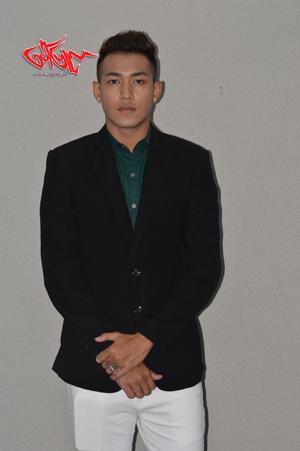 shwe-htoo-copy