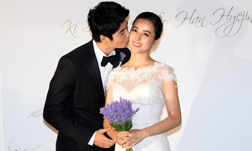 ki-sung-yeung-and-han-hye-jin-copy