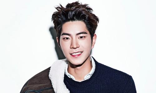 hong-jong-hyun-2-copy