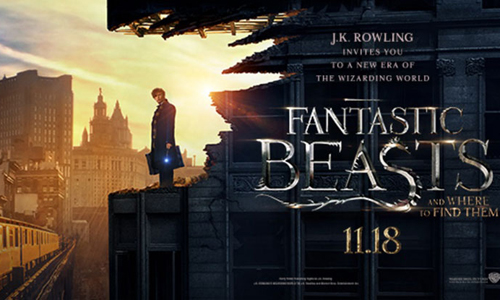 fantastic-beasts-review-1-copy