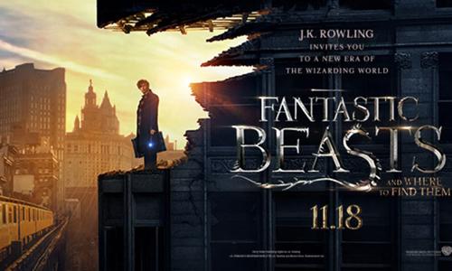 fantastic-beasts-review-1-copy