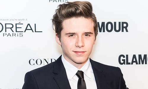 111315-brooklyn-beckham-lead-copy