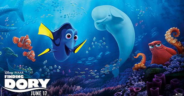 finding_dory_poster3x2