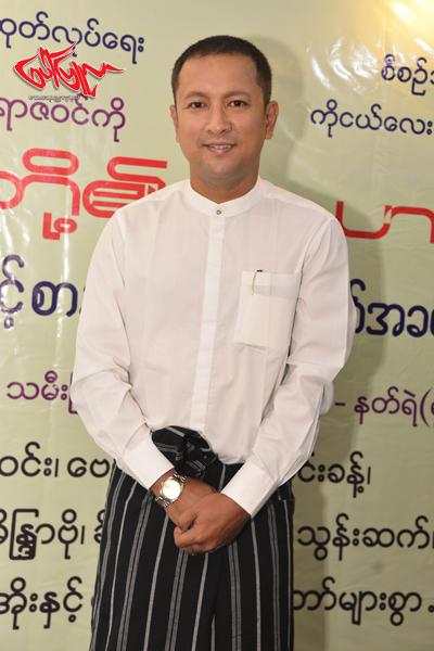 khant-si-thu-copy
