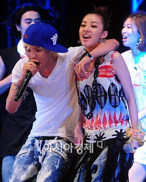g_dragon_dara__22092009194723