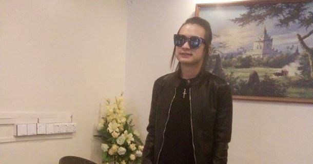 အခက္အခဲေတြၾကားက စီစဥ္ခဲ႔ရတဲ႔ Myanmar Idol က ေစာထက္ႏိုင္စိုးရဲ႕  စီးရီး