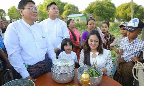 Htay Htay Tin 3 copy