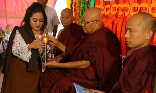 Htay Htay Tin 4 copy
