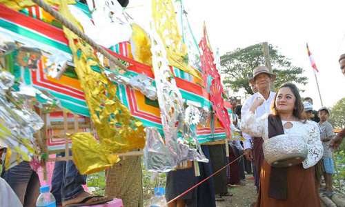 Htay Htay Tin 5 copy