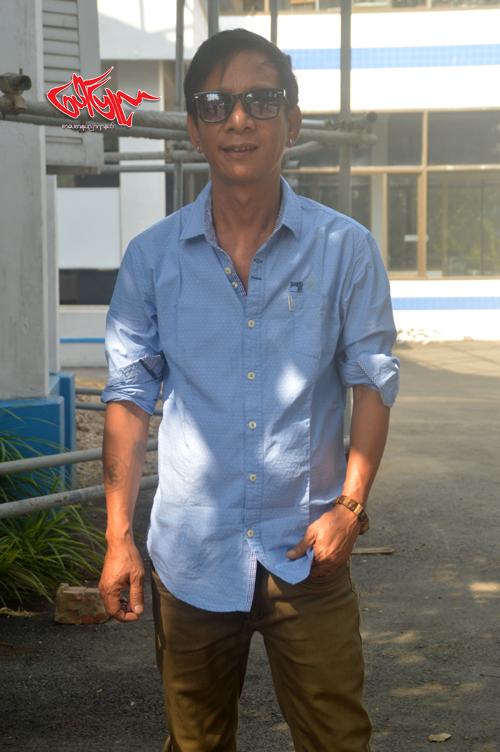 Kyaw Jtoo copy