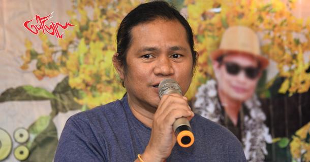 Naing Zaw (1)
