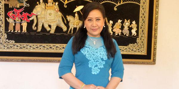 War-War-Aung