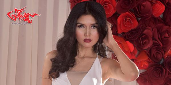 Miss Universe 2017 ၿပဳိင္ပြဲအတြက္ အေသးစား ခြဲစိတ္မႈမ်ား ျပဳလုပ္သြားမယ့္ အလွမယ္ ဇြန္သံစဥ္