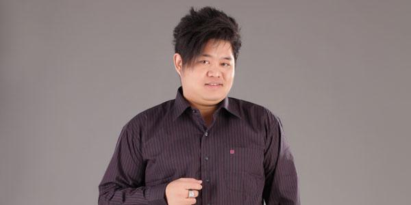 Aung-Myat-Thu