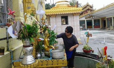Nan-Khin-Mhwe-2