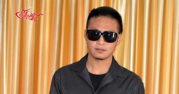 kyaw htut swe