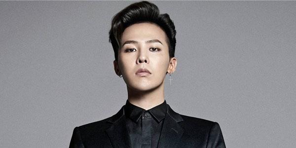 ေဒၚလာ ၁ဝဝဝဝ ေက်ာ္ လွဴဒါန္းလိုက္တဲ့  G-Dragon ပရိသတ္အဖြဲ႕