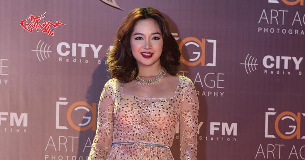 Moe Yu San (2)