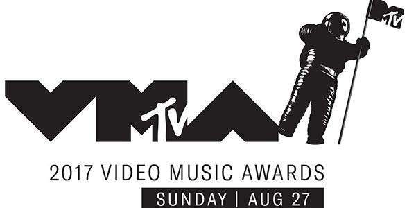 ၂ဝ၁၇ မွာက်င္းပမယ့္ MTV Video Music Awards ကို L.A. မွာျပဳလုပ္မည္