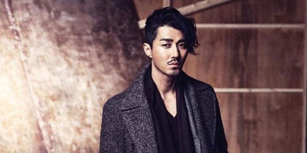 ႐ိုက္ကူးေရး ၂ ႏွစ္နားၿပီး ျပန္လာခဲ့တဲ့ မင္းသား Cha Seung Won