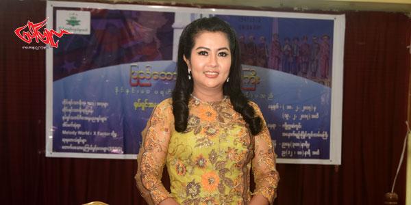 Khin-Ninn-Wai