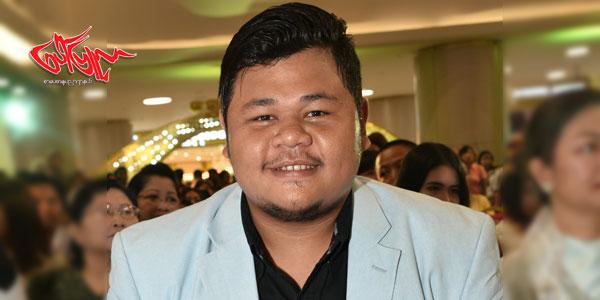 Myanmar Idol Season – 2 က သားငယ္ ရဲ႕ တစ္ကိုယ္ေတာ္စီးရီး ဘယ္ေတာ့ ထြက္ရွိမလဲ