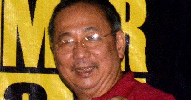 U Min Lwin (1)