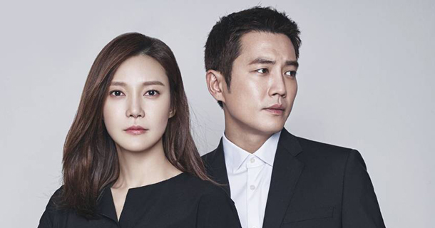 ဟာဝိုင္ယီကုိ Pre-wedding  ဓာတ္ပုံသြား႐ိုက္ကူးမယ့္  Joo Sang Wook နဲ႔  Cha Ye Ryun