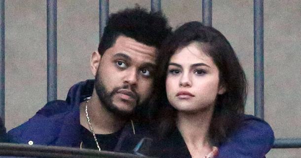 တရားဝင္ ျဖစ္လာတဲ့ Selena Gomez တုိ႔ရဲ႕ ဆက္ဆံေရး