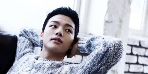 အရြယ္ေရာက္လာတဲ့ မင္းသား Yee Jin Goo ဘာေတြလုပ္ခဲ့ သလဲ