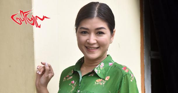 Eaindra Kyaw Zin (2)