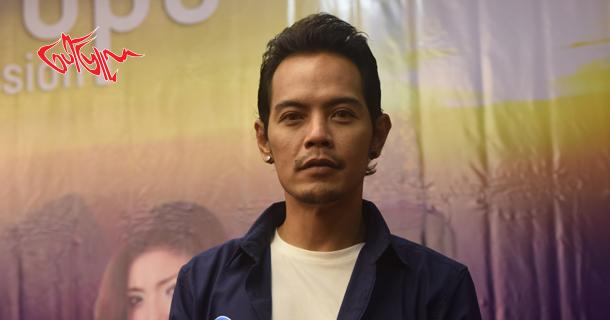 Kyaw Kyaw Bo (2)